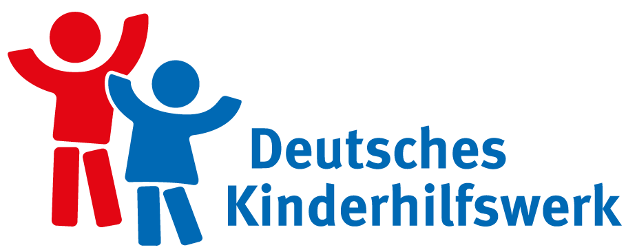 Logo von Deutsches Kinderhilfswerk