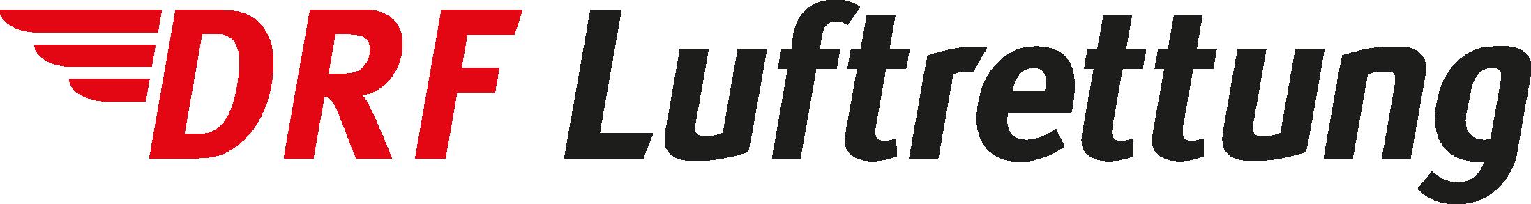 Logo von DRF Luftrettung