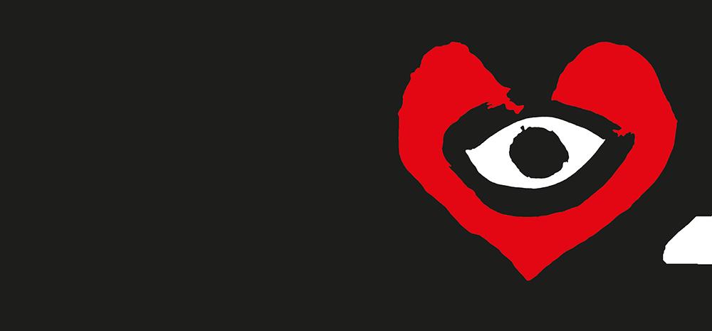 Logo von Deutsche Herzstiftung