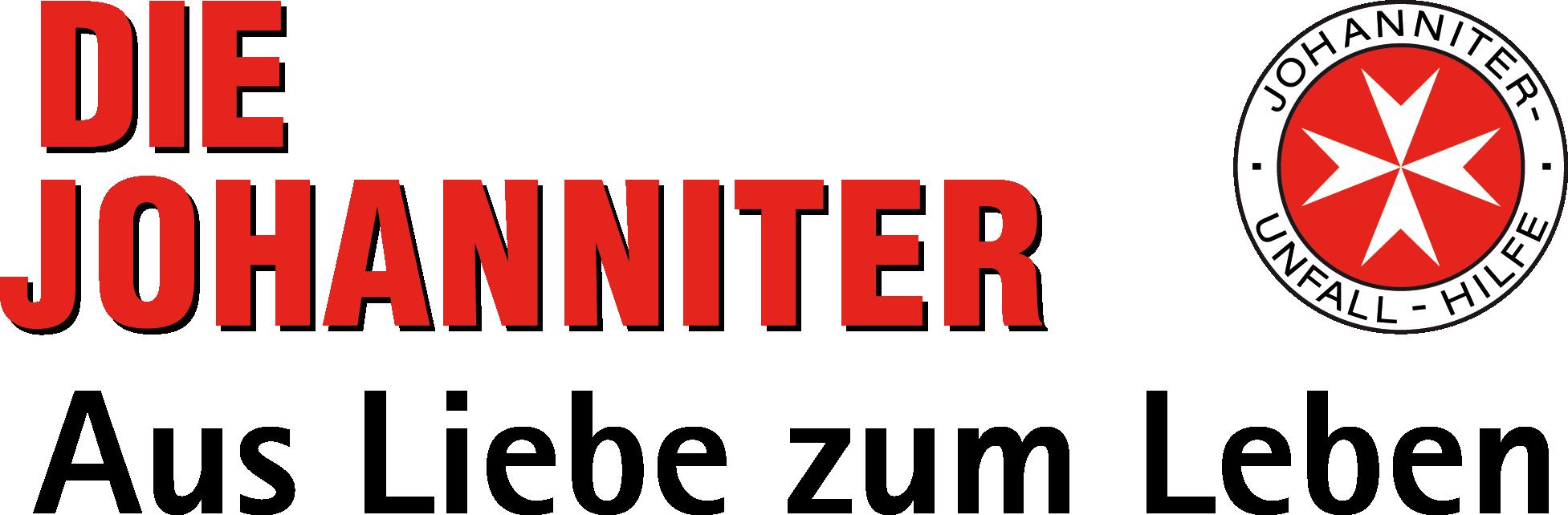 Logo von Johanniter-Unfall-Hilfe