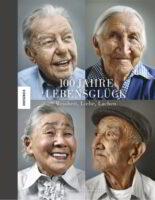 Prinzip Apfelbaum - Magazin über das, was bleibt. Ausgabe 1: Glück - Lesetipp: Cover des Buches