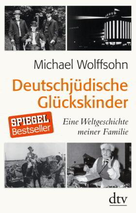 Dem Erbe verpflichtet: Cover des Buches