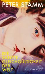 Lesetipp: Cover des Buches