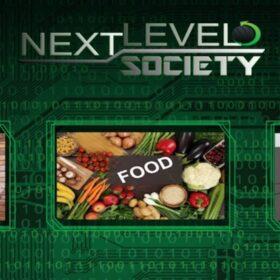 """Das Online Game """"Exit Klimakrise"""" der Welthungerhilfe, finanziert auch durch Testamentsspenden."""